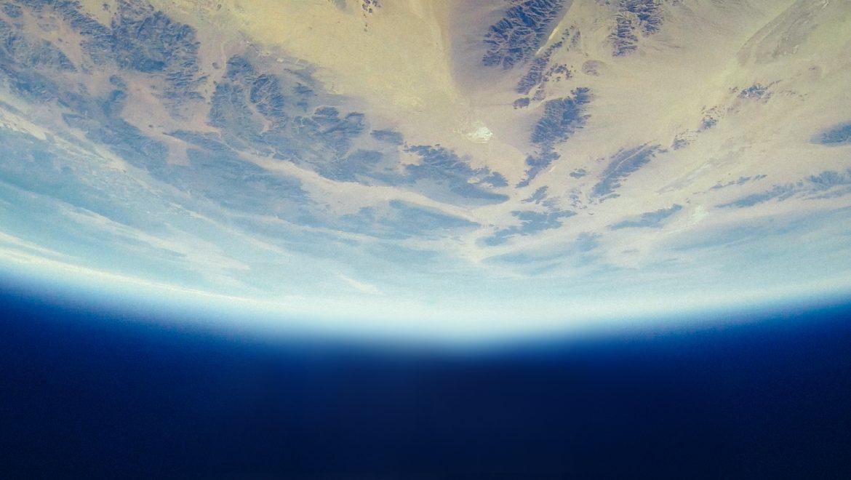 La Terre : vouée à la destruction ou destinée à la restauration ?