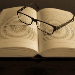 L'Évangile de Matthieu : quelques clés de lecture