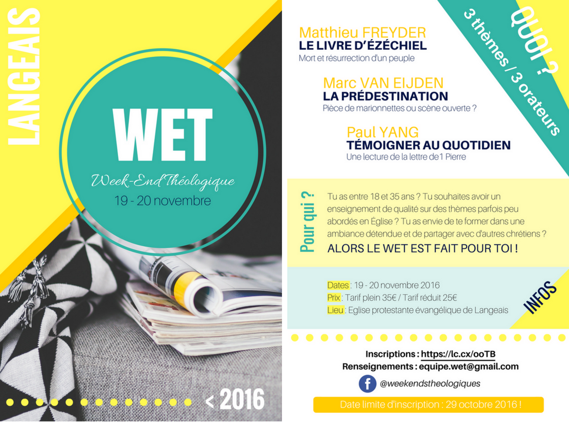 wet-flyer-langeais-2016