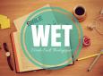 Les WET, une initiative pour rendre la théologie accessible !