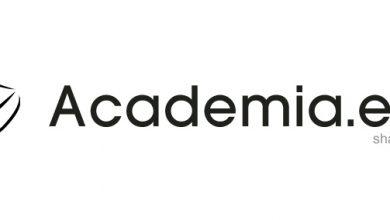 Academia : le réseau social et ses ressources théologiques