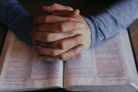 Lire, méditer et appliquer le texte biblique avec la lectio divina