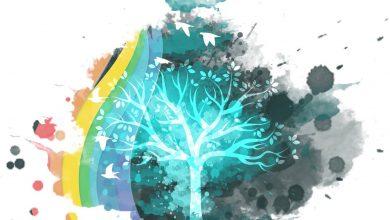 Liberté et confiance dans le jardin d'Eden (Gn 2.16-17)