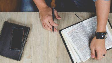 « Fils de Dieu » – Qui est concerné ?