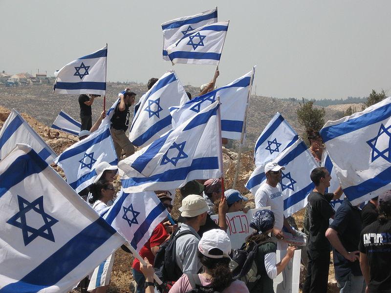L'État d'Israël, accomplissement des prophéties de l'Ancien Testament ?