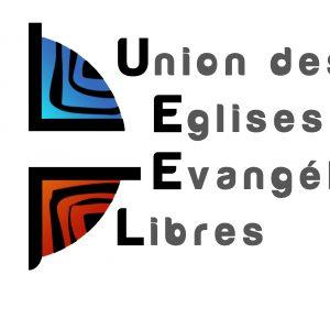 L'Union des Eglises Evangéliques Libres de France