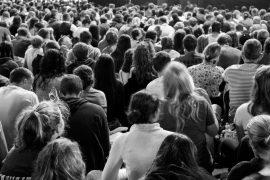 L'évangélisation et la théologie. Souveraineté de Dieu et décision humaine