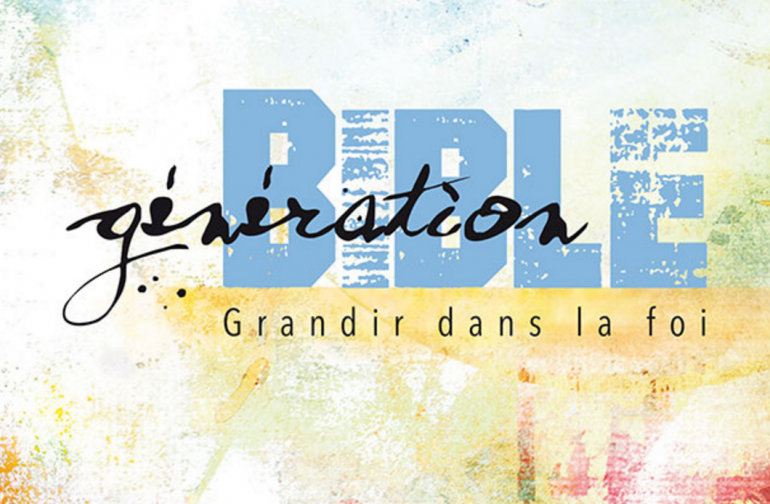 Génération Bible – Notre avis sur la Semeur pour les Jeunes