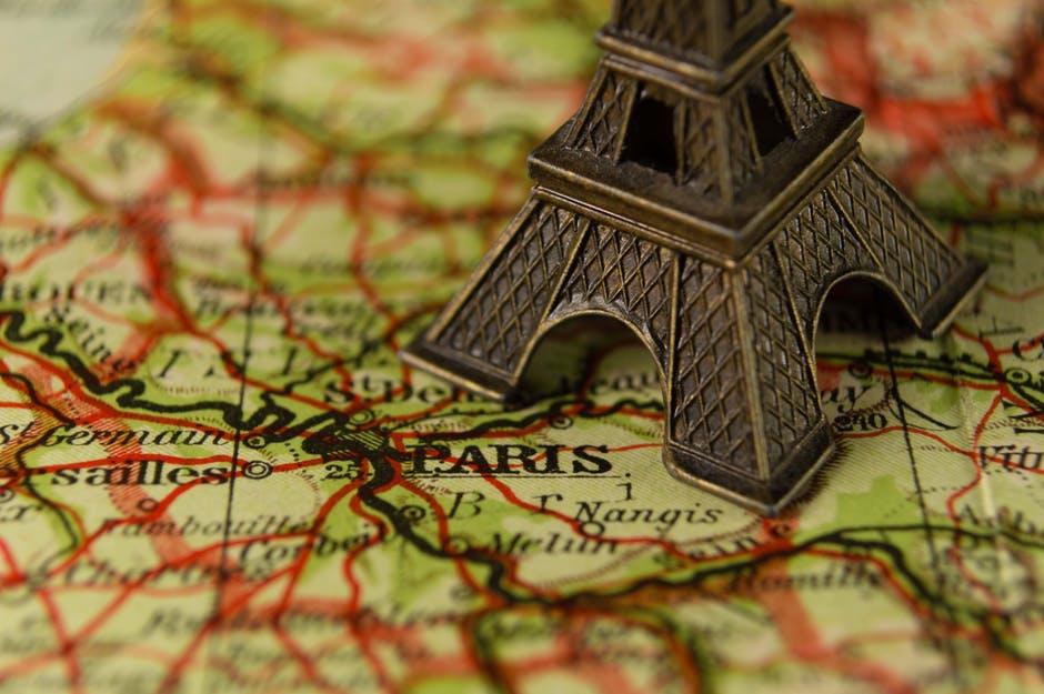 Le mouvement évangélique en France – Partie 3 : l'expansion (1830-1852)