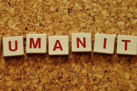 Les déclarations sur l'engagement chrétien dans la société (1)