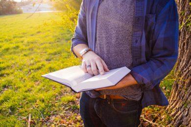 L'Évangile de Marc : quelques clés de lecture