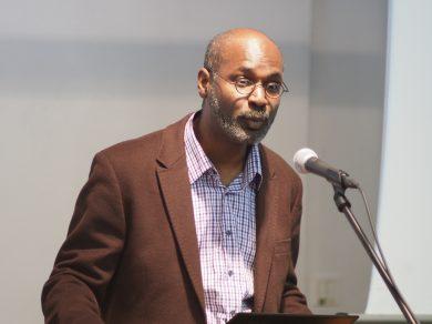 La restauration du ministère apostolique ? Débat avec la Nouvelle Réforme Apostolique