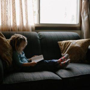 L'Évangile de Luc : clés de lecture
