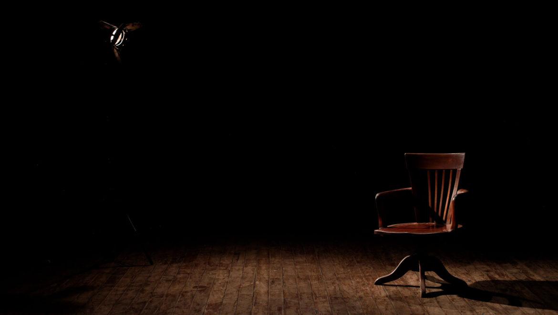 Billy Graham : un homme de Dieu a changé d'adresse