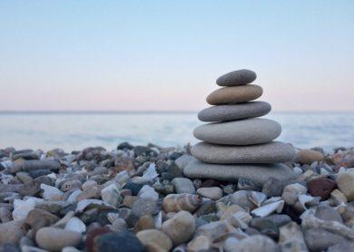 Un engagement chrétien dans la société (3): un engagement « équilibré » ?