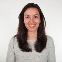 Emmanuelle Gilard