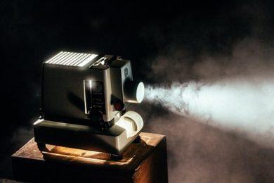 « Lever le voile » (1) : l'Ancien Testament, ombre ou projecteur ?
