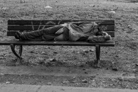 Un engagement chrétien dans la société (4) : quelle place pour les pauvres ?