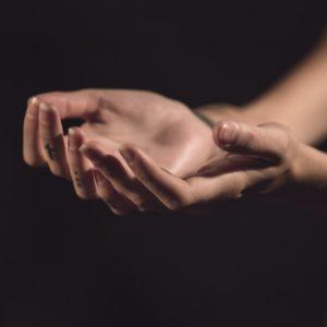 Lamentations (5) : Prière de repentance
