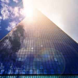 Babel : plaidoyer pour la diversité culturelle