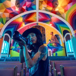 L'Église remise en question par la culture ?