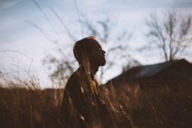La mystique, une aubaine pour notre spiritualité ?