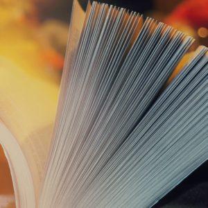 Le Nouveau Testament : de la littérature de qualité… pour tous !