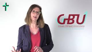 Les relations entre les GBU et les Eglises