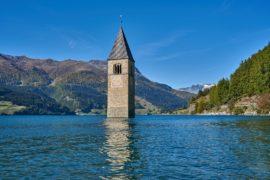 La christocratie : une (re-)définition subversive de l'autorité