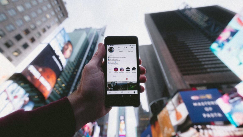 Une foi à l'ère des réseaux sociaux – Partie 3 – (Dés)information & débat