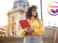 Formapré: une formation académique au plus près des Églises