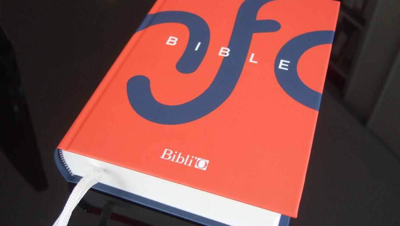 La Bible Nouvelle Français courant : une révision approfondie, mais pour quel public ?