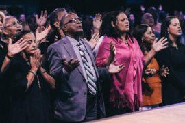 La confession et le culte … pardon ?