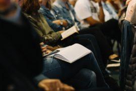 Discerner en Église sur un sujet délicat