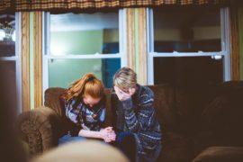 L'accompagnement des personnes dans l'Église : l'affaire de tous ou une question de ministères ?
