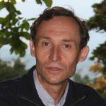 Charles Nicolas